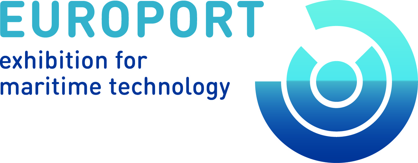 EUROPORT – Exhibition for Maritime Technology